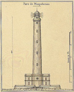 485px-Maspalomas_Lighthouse_LineArt_1895_Gran_Canaria