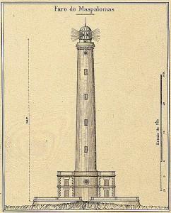 485px-Maspalomas_Lighthouse_LineArt_1895_Gran_Canaria