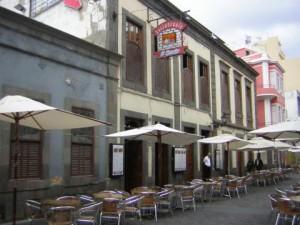 conocer-grancanaria-elherreño-2