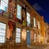 Centro Atlántico de Arte Moderno