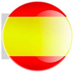 espana-icon