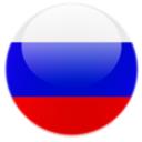 russia-icon