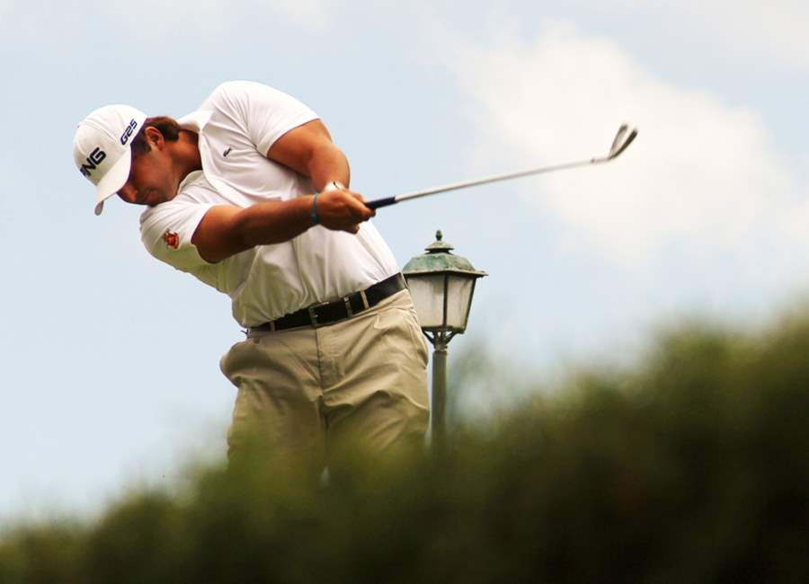 conocer-gran-canaria-golf-campeonato-mario