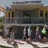 Oficina de Turismo de Puerto Rico
