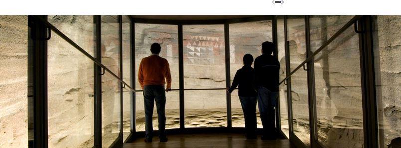 conocer-grancanaria-museos