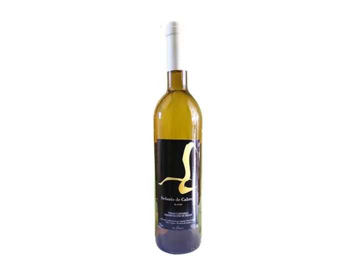 vino-senorio-de-cabrera-blanco-11