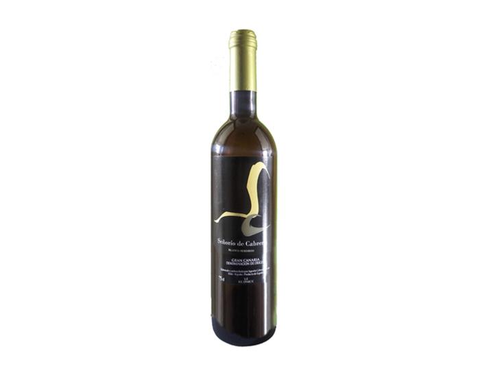 vino-senorio-de-cabrera-blanco-semi-11