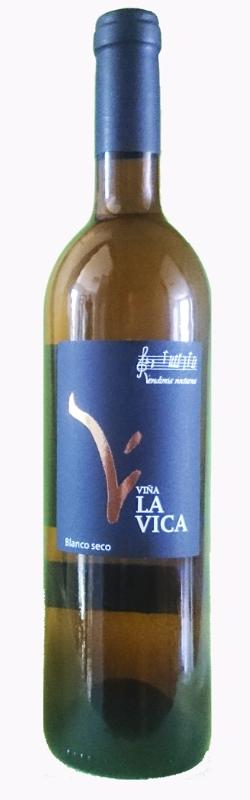 vinos-de-gran-canaria-blancoseco-32-front-hd